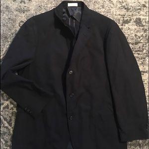 Orvis Men's Top Coat- Size 44L